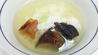 20161230まつ本(その22)