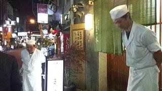 20161230まつ本(その27)