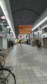 20161230夜景(その2)