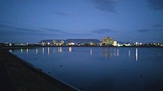 20161231野田池(その3)