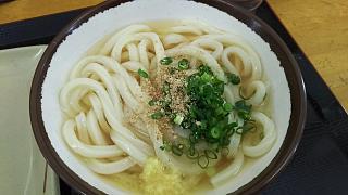 20160102さか枝春日町店(その1)