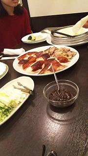 20170102中国酒家(その12)