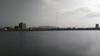 20170104野田池(その3)