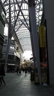 20170104商店街(その2)