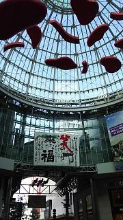 20170104商店街(その3)