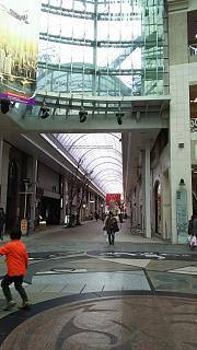 20170104商店街(その4)
