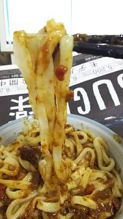20170115日の出製麺所(その3)