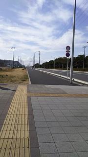 20170127新浦安(その1)