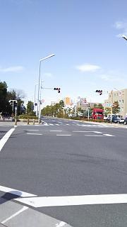 20170127新浦安(その2)