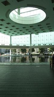 20170129ソリッドセンター