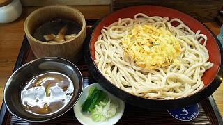 20170130きくや(その1)
