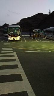 20170211コトバス(その2)