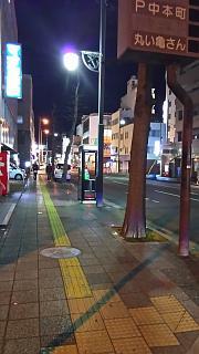 20170211夜の高松2