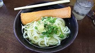 20170213なかむら(その1)