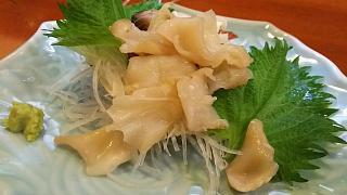 20170213吉甲(その8)