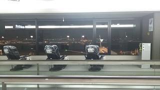 20170217成田空港(その5)