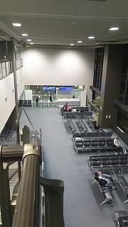 20170217成田空港(その6)