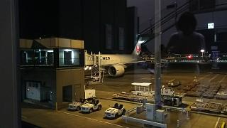20170217成田空港(その7)