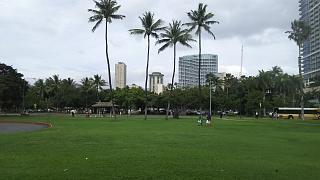 20170220公園