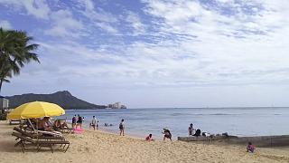 20170220ビーチ(その1)