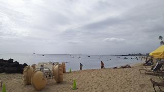 20170220ビーチ(その2)