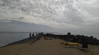 20170220ビーチ(その3)