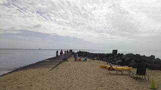 20170220ビーチ(その4)