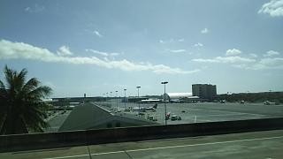 20170221空港