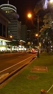 20170221夜の風景(その5)