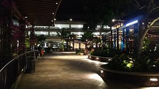 20170221夜の風景(その10)