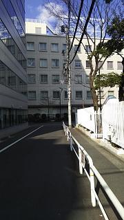 20170225ポケモンGOin新宿(その4)