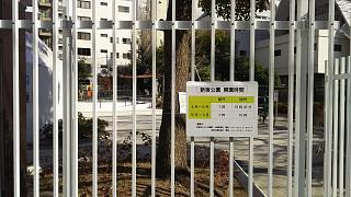 20170225ポケモンGOin新宿(その5)