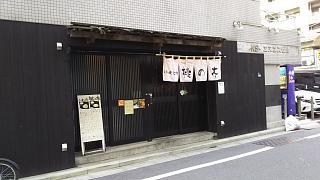 20170225ポケモンGOin新宿(その7)