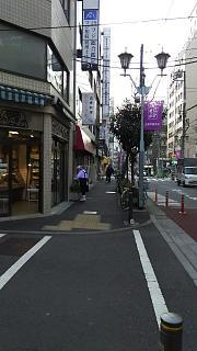 20170225ポケモンGOin新宿(その8)