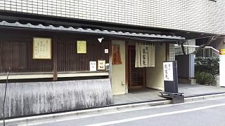 20170225ポケモンGOin新宿(その9)