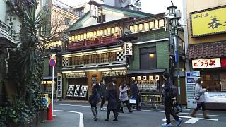20170225ポケモンGOin新宿(その14)