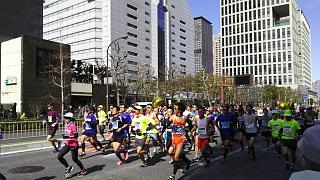 20170226東京マラソン(その4)