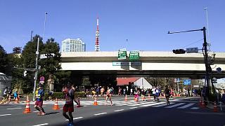 20170226東京マラソン(その6)