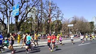 20170226東京マラソン(その7)
