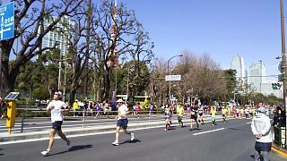 20170226東京マラソン(その8)