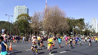 20170226東京マラソン(その9)