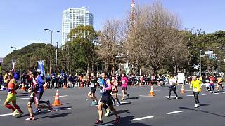 20170226東京マラソン(その10)