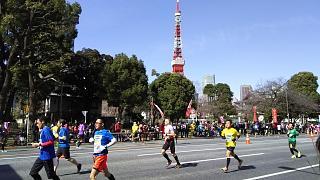 20170226東京マラソン(その12)