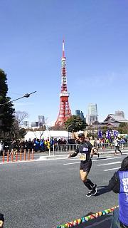 20170226東京マラソン(その15)