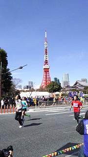 20170226東京マラソン(その17)