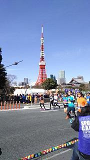 20170226東京マラソン(その18)