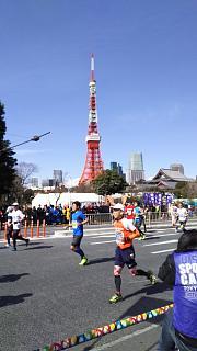 20170226東京マラソン(その19)