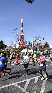 20170226東京マラソン(その20)