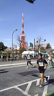 20170226東京マラソン(その21)