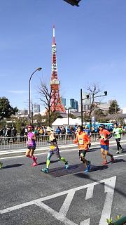 20170226東京マラソン(その22)